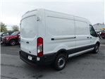 2017 Transit 150 Cargo Van #177048 - photo 4