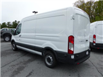 2017 Transit 150 Medium Roof Cargo Van #177048 - photo 1