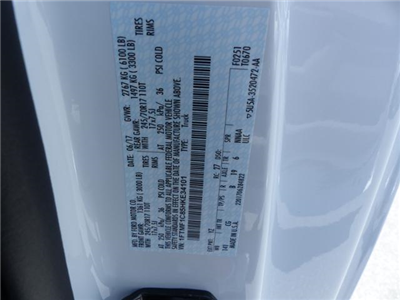 2017 F-150 Regular Cab Pickup #178346 - photo 13