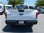 2017 F-150 Regular Cab Pickup #178346 - photo 6