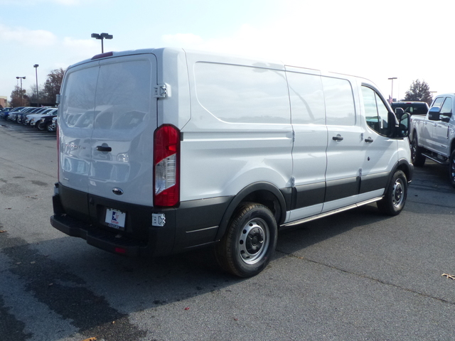 2018 Transit 150 Low Roof Cargo Van #187004 - photo 6