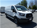2018 Transit 150 Low Roof 4x2,  Empty Cargo Van #187040 - photo 3