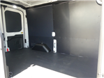 2018 Transit 150 Med Roof 4x2,  Empty Cargo Van #187041 - photo 2