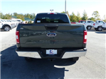 2018 F-150 Super Cab 4x4 Pickup #188019 - photo 6