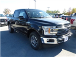 2018 F-150 Crew Cab 4x4 Pickup #188029 - photo 3