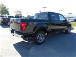 2018 F-150 Crew Cab 4x4 Pickup #188029 - photo 5