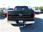 2018 F-150 Crew Cab 4x4 Pickup #188029 - photo 6