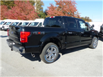 2018 F-150 Crew Cab 4x4, Pickup #188040 - photo 4