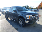 2018 F-150 Super Cab 4x4, Pickup #188047 - photo 1