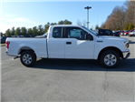 2018 F-150 Super Cab 4x2,  Pickup #188082 - photo 4