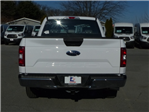 2018 F-150 Super Cab 4x2,  Pickup #188082 - photo 6