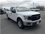 2018 F-150 Super Cab, Pickup #188117 - photo 3