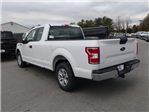2018 F-150 Super Cab, Pickup #188117 - photo 2