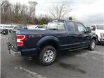 2018 F-150 Super Cab 4x4,  Pickup #188185 - photo 5