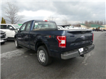 2018 F-150 Super Cab 4x4,  Pickup #188185 - photo 2