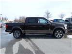 2018 F-150 SuperCrew Cab 4x4, Pickup #188222 - photo 4