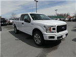 2018 F-150 Super Cab 4x4,  Pickup #188232 - photo 3