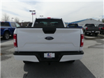2018 F-150 Super Cab 4x4,  Pickup #188232 - photo 6