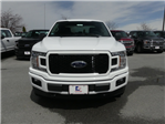 2018 F-150 Super Cab 4x4,  Pickup #188232 - photo 7