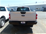 2018 F-150 Super Cab 4x4, Pickup #188244 - photo 5