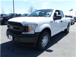 2018 F-150 Super Cab 4x4,  Pickup #188254 - photo 6