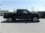 2018 F-150 Super Cab 4x4,  Pickup #188256 - photo 4