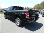 2018 F-150 Super Cab 4x4,  Pickup #188256 - photo 2