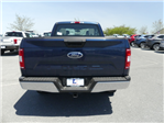 2018 F-150 Super Cab 4x4,  Pickup #188268 - photo 6