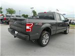 2018 F-150 Super Cab 4x4,  Pickup #188303 - photo 5