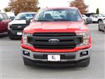 2018 F-150 Regular Cab 4x2,  Pickup #188441 - photo 7