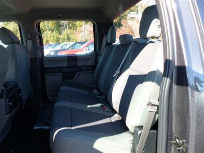 2018 F-150 SuperCrew Cab 4x4,  Pickup #188456 - photo 9