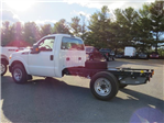 2016 F-350 Regular Cab Cab Chassis #Z168515 - photo 2