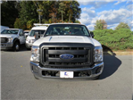 2016 F-350 Regular Cab Cab Chassis #Z168515 - photo 7