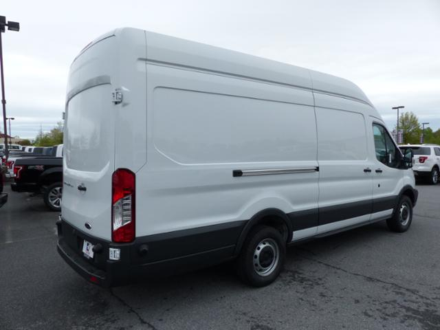 2017 Transit 250 High Roof, Cargo Van #Z177049 - photo 4
