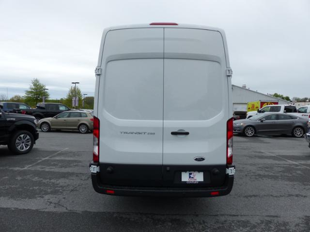 2017 Transit 250 High Roof, Cargo Van #Z177049 - photo 6