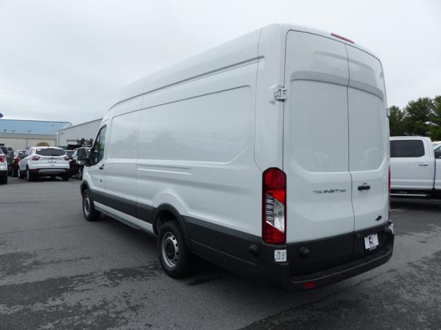 2017 Transit 250 High Roof, Cargo Van #Z177049 - photo 2