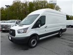 2017 Transit 250 High Roof, Cargo Van #Z177049 - photo 1