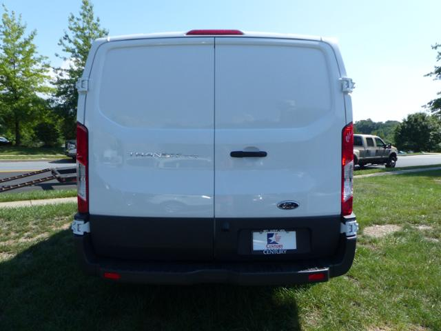 2017 Transit 250 Low Roof, Cargo Van #Z177080 - photo 6