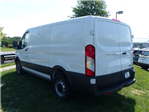 2017 Transit 250 Low Roof, Cargo Van #Z177080 - photo 1