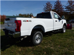2017 F-250 Regular Cab 4x4, Pickup #Z178026 - photo 5