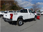 2017 F-250 Regular Cab 4x4, Pickup #Z178045 - photo 5