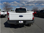 2017 F-250 Regular Cab 4x4, Pickup #Z178045 - photo 6