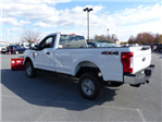 2017 F-250 Regular Cab 4x4, Pickup #Z178045 - photo 2