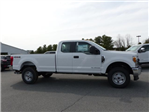 2017 F-350 Super Cab 4x4 Pickup #Z178170 - photo 5