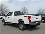 2017 F-350 Super Cab 4x4 Pickup #Z178170 - photo 2