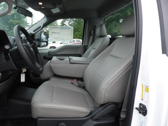 2017 F-250 Regular Cab, Pickup #Z178260 - photo 10