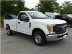 2017 F-250 Regular Cab, Pickup #Z178260 - photo 3