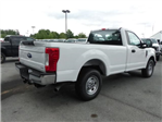 2017 F-250 Regular Cab, Pickup #Z178260 - photo 5