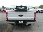 2017 F-250 Regular Cab, Pickup #Z178260 - photo 6