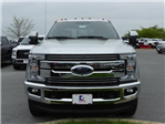 2017 F-350 Crew Cab 4x4 Pickup #Z178270 - photo 7